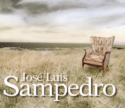 img_JL_Sampedro_grande